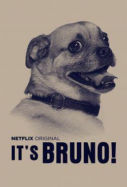 It's Bruno ! Saison 1 FRENCH HDTV