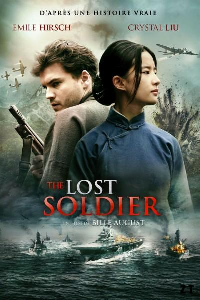 The Lost Soldier FRENCH WEBRIP 2018
