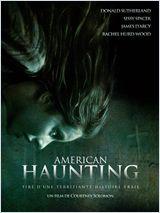 American Haunting TRUEFRENCH DVDRIP 2007