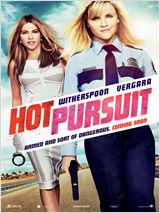 Hot Pursuit FRENCH BluRay 720p 2015