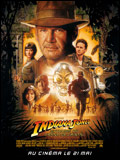 Indiana Jones et le temple du royaume de cristal FRENCH DVDRIP 2008