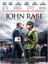 John Rabe FRENCH DVDRIP AC3 2011