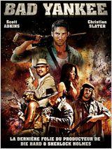 Bad Yankee (El Gringo) FRENCH DVDRIP 2013