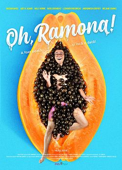 Oh, Ramona! FRENCH WEBRIP 1080p 2019