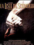 La Liste de Schindler FRENCH DVDRip