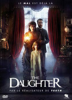 The Daughter FRENCH DVDRIP 2019
