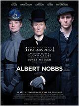 Albert Nobbs FRENCH DVDRIP AC3 2012