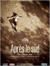 Après le Sud FRENCH DVDRIP 2011