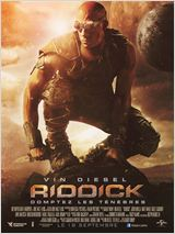 Riddick FRENCH BluRay 720p 2013