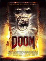 Doom FRENCH DVDRIP 2005
