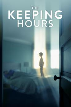 The Keeping Hours FRENCH WEBRIP 2018