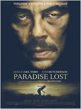 Paradise Lost FRENCH DVDRIP x264 2014