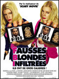 F.B.I. Fausses Blondes Infiltrées Dvdrip French 2004