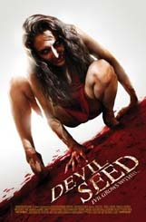 Devil Seed FRENCH DVDRIP 2012