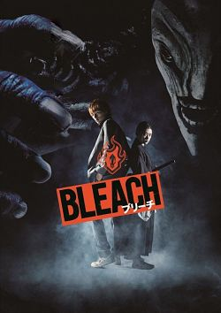 Bleach FRENCH DVDRIP 2019