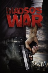 Meurtre à l'irlandaise (Madso's War) FRENCH DVDRIP 2013