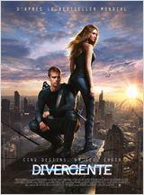 Divergente FRENCH DVDRIP x264 2014