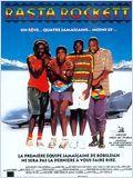 Rasta rockett FRENCH DVDRIP 1994