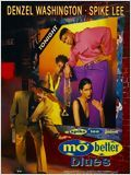 Mo' better blues FRENCH DVDRIP 1990