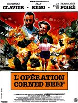 L'Opération Corned beef FRENCH DVDRIP 1991