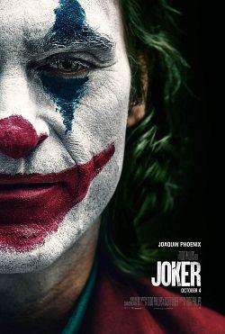Joker FRENCH WEBRIP 720p 2019