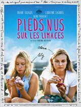 Pieds nus sur les limaces AC3 FRENCH DVDRIP 2010