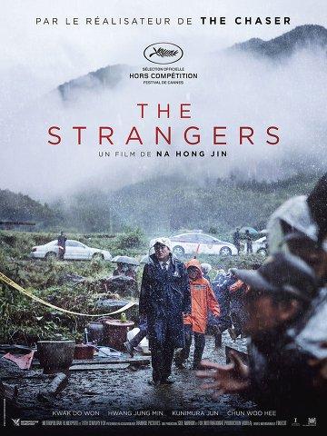 The Strangers VOSTFR DVDRIP 2016