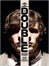 The Double VOSTFR DVDRIP 2014