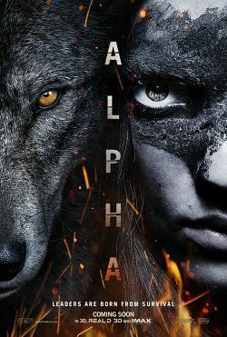 Alpha FRENCH WEBRIP 2018