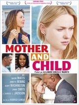 Mother & Child FRENCH DVDRIP 2010