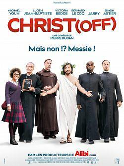 Christ(off) FRENCH WEBRIP 2018
