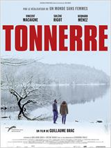 Tonnerre FRENCH DVDRIP 2014
