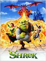 Shrek FRENCH DVDRIP 2001