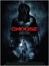 Choose FRENCH DVDRIP 2012