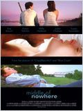 Middle of Nowhere FRENCH DVDRIP 2011