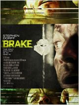 Kidnapping (Brake) FRENCH DVDRIP 2012