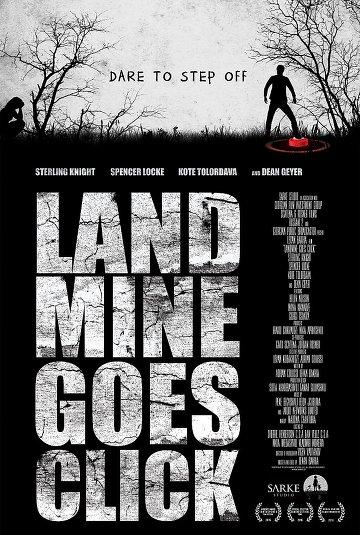 Landmine Goes Click VOSTFR DVDSCR 2015