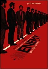 Enemy FRENCH DVDRIP AC3 2014