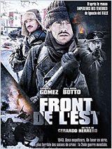 Front de l'est FRENCH DVDRIP 2012