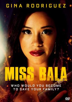 Miss Bala TRUEFRENCH DVDRIP 2019