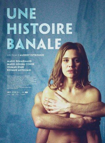 Une histoire banale FRENCH DVDRIP x264 2014