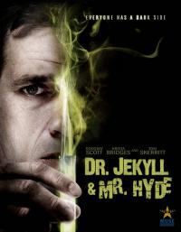 Dr. Jekyll and Mr. Hyde FRENCH DVDRIP 2012