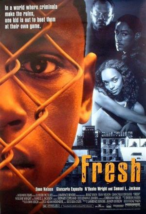Fresh FRENCH HDLight 1080p 1994