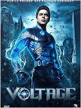 Voltage FRENCH DVDRIP 2013
