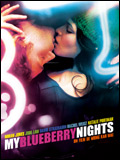 My Blueberry Nights FRENCH DVDRIP 2007