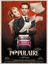 Populaire FRENCH DVDRIP 2012