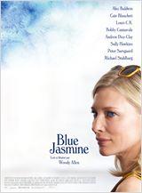 Blue Jasmine FRENCH BluRay 720p 2013