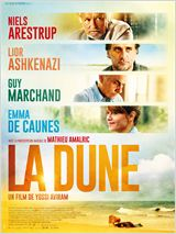 La Dune FRENCH DVDRIP x264 2014