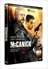 McCanick FRENCH BluRay 720p 2014