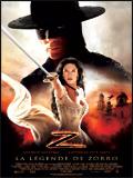 La Légende de Zorro FR DVDRIP 2005